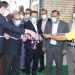 ساخت ورزشگاه و پیست بینالمللی سوارکاری در آباده آغاز شد