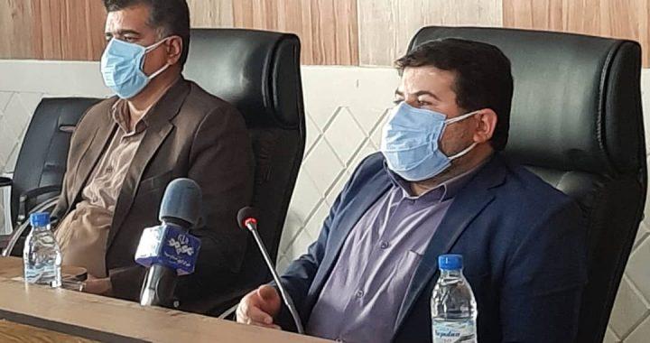 آزادسازی 14زندانی جرائم غیر عمد در آباده